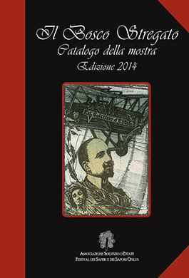 Ex Libris 2014: In the Sign of the Poet: Gabriele D'Annunzio